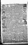 Luton Reporter Monday 15 November 1915 Page 2
