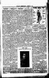 Luton Reporter Monday 15 November 1915 Page 3
