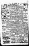 Luton Reporter Monday 15 November 1915 Page 4