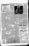 Luton Reporter Monday 15 November 1915 Page 5