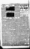 Luton Reporter Monday 15 November 1915 Page 6