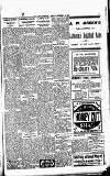 Luton Reporter Monday 15 November 1915 Page 7
