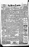Luton Reporter Monday 15 November 1915 Page 8