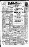 Luton Reporter Tuesday 01 July 1919 Page 1