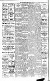 Luton Reporter Tuesday 01 July 1919 Page 2