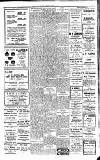 Luton Reporter Tuesday 01 July 1919 Page 3