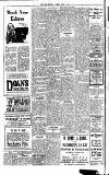 Luton Reporter Tuesday 01 July 1919 Page 4