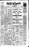 Luton Reporter Tuesday 15 July 1919 Page 1