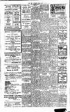 Luton Reporter Tuesday 15 July 1919 Page 2