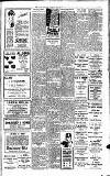 Luton Reporter Tuesday 15 July 1919 Page 3
