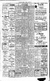 Luton Reporter Tuesday 15 July 1919 Page 4