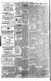 Luton Reporter Tuesday 20 July 1920 Page 2