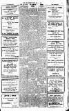 Luton Reporter Tuesday 20 July 1920 Page 3