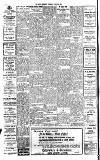 Luton Reporter Tuesday 20 July 1920 Page 4