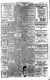 Luton Reporter Tuesday 20 July 1920 Page 5