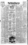 Luton Reporter Tuesday 20 July 1920 Page 6