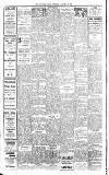 Luton Reporter Tuesday 24 January 1922 Page 2