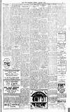 Luton Reporter Tuesday 24 January 1922 Page 3