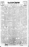 Luton Reporter Tuesday 24 January 1922 Page 4