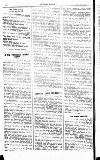 Irish Citizen Saturday 01 January 1916 Page 2