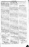 Irish Citizen Saturday 01 January 1916 Page 3