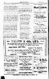 Irish Citizen Saturday 01 January 1916 Page 4