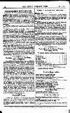 Free Church Suffrage Times Thursday 01 May 1913 Page 4
