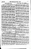 Free Church Suffrage Times Saturday 01 May 1915 Page 3