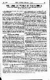 Free Church Suffrage Times Saturday 01 May 1915 Page 5