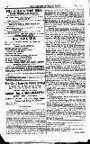 Free Church Suffrage Times Saturday 01 May 1915 Page 6