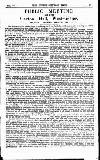 Free Church Suffrage Times Saturday 01 May 1915 Page 7