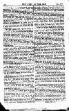 Free Church Suffrage Times Saturday 01 May 1915 Page 8
