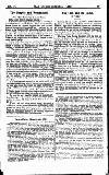 Free Church Suffrage Times Saturday 01 May 1915 Page 9