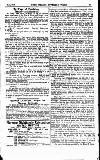 Free Church Suffrage Times Saturday 01 May 1915 Page 11