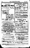 Free Church Suffrage Times Saturday 01 May 1915 Page 12
