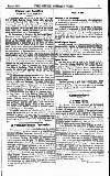Free Church Suffrage Times Sunday 01 August 1915 Page 3