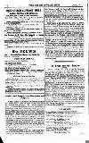 Free Church Suffrage Times Sunday 01 August 1915 Page 4