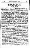 Free Church Suffrage Times Sunday 01 August 1915 Page 5