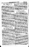 Free Church Suffrage Times Sunday 01 August 1915 Page 6