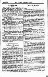 Free Church Suffrage Times Sunday 01 August 1915 Page 7