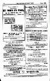 Free Church Suffrage Times Sunday 01 August 1915 Page 8