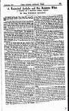 Free Church Suffrage Times