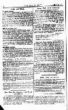 Free Church Suffrage Times Wednesday 15 January 1919 Page 2