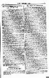 Free Church Suffrage Times Wednesday 15 January 1919 Page 3