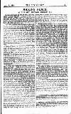 Free Church Suffrage Times Wednesday 15 January 1919 Page 5