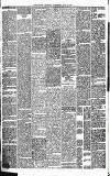 Cheltenham Examiner Wednesday 24 July 1839 Page 2