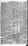 Cheltenham Examiner Wednesday 24 July 1839 Page 3