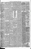 Cheltenham Examiner Wednesday 24 July 1839 Page 4