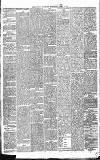Cheltenham Examiner Wednesday 31 July 1839 Page 2