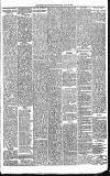 Cheltenham Examiner Wednesday 31 July 1839 Page 3
